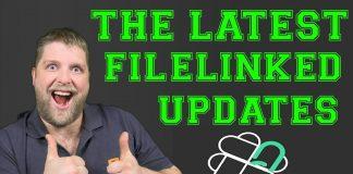 filelinked codes firestick Archives - Let's Crack On