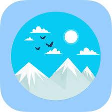 App Valley Download
