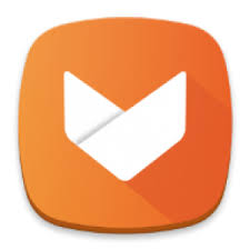 Aptoide TV Download