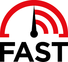 fast.com app download for firestick & android