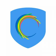 Hotspot Shield free vpn download