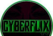 Cyberflix download