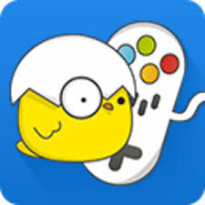 Happy Chick free retro gaming app