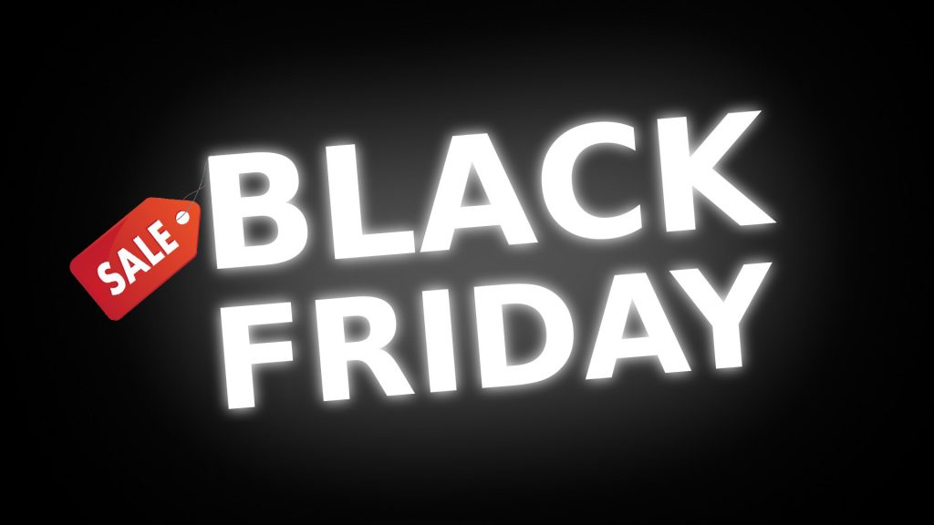 Black friday vpn deal