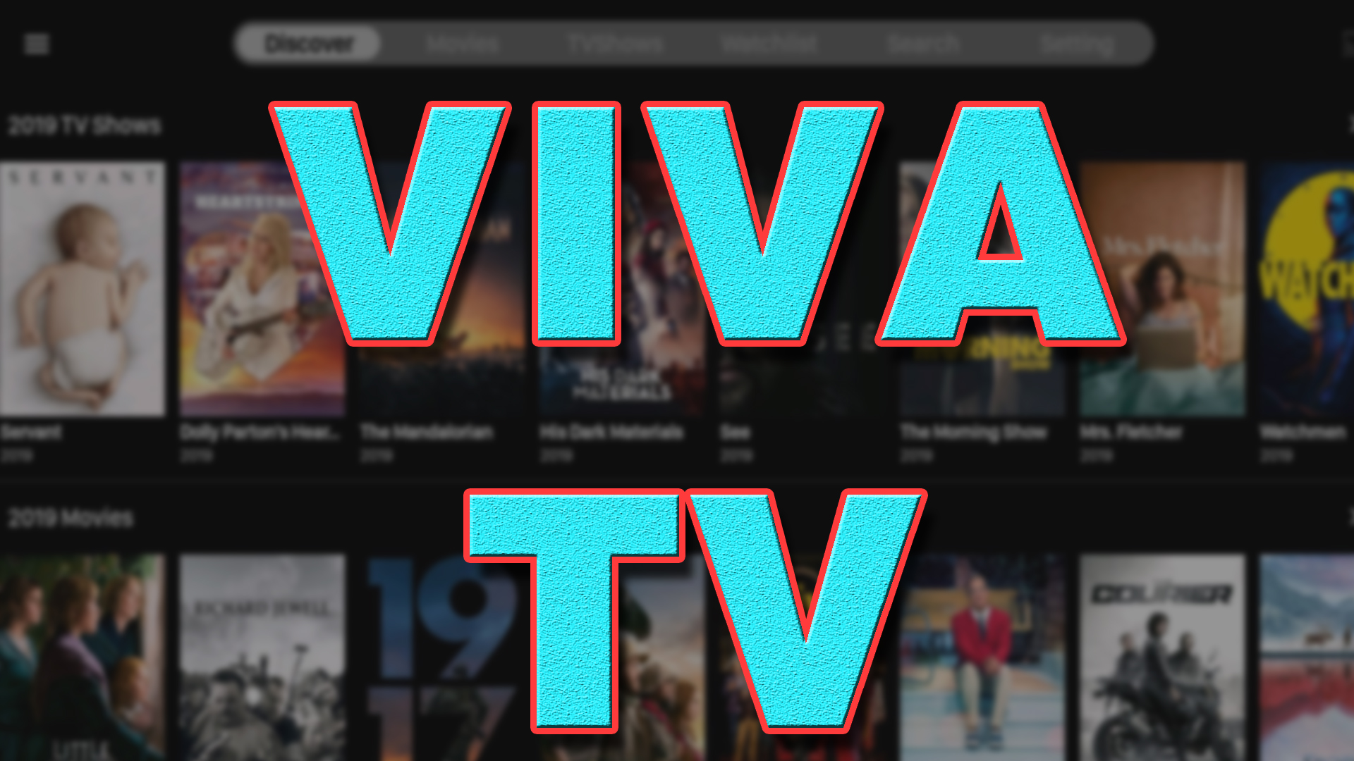 Viva.Tv Neu