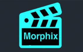 Morphix TV