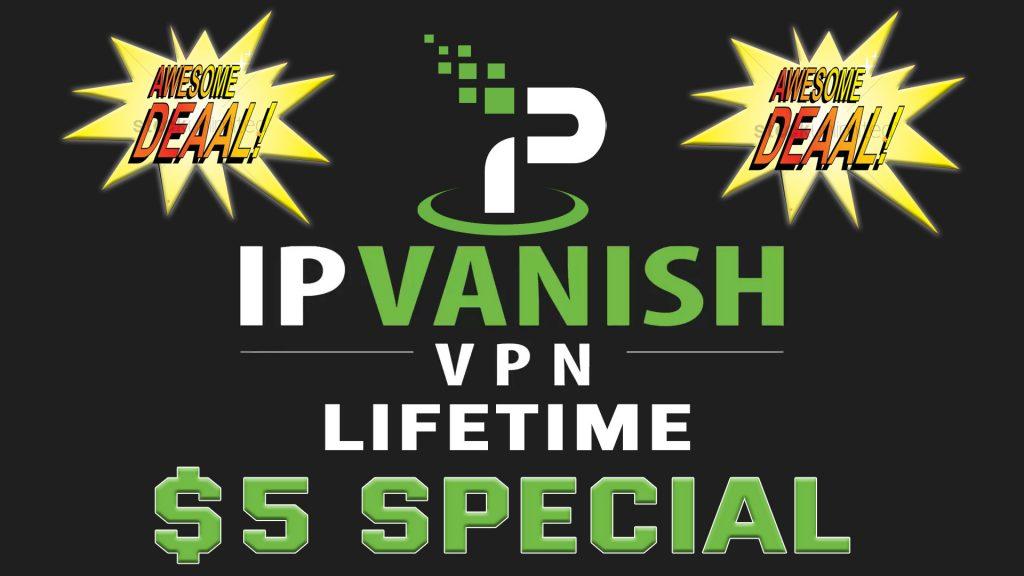 The Best VPN For $5