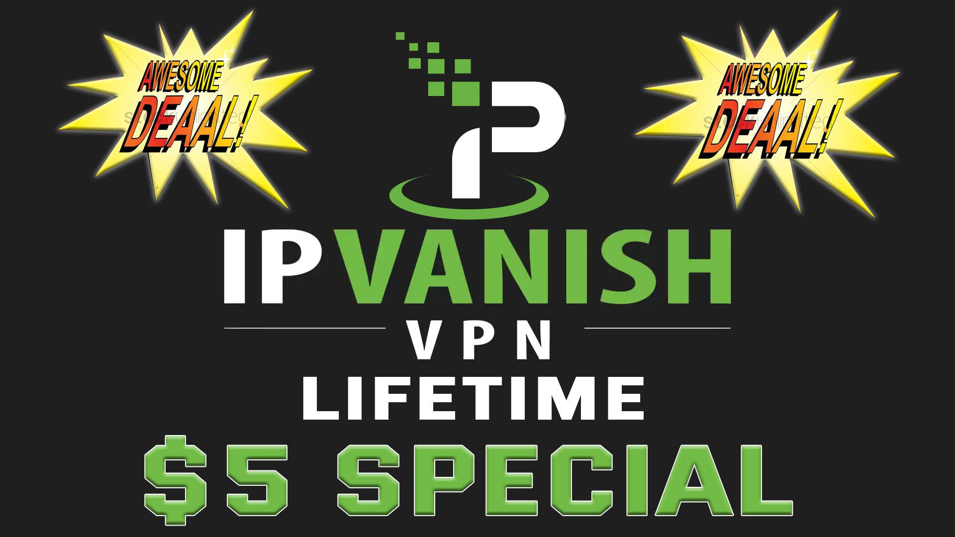 best vpn for $5