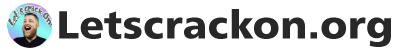 Letscrackon.org